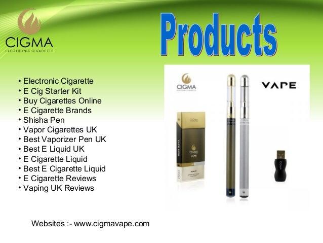 Buy Marlboro unfiltered cigarettes UK