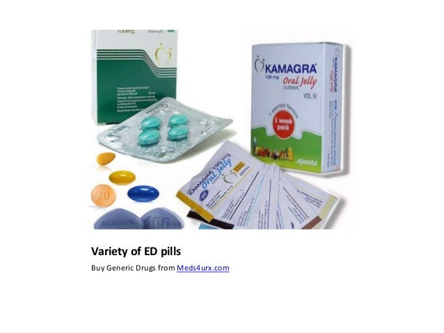 Caverta Generic For Viagra