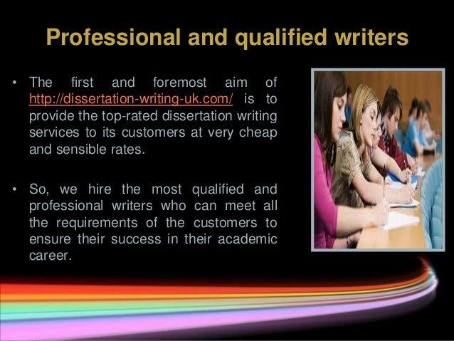 Buy cheap dissertation
