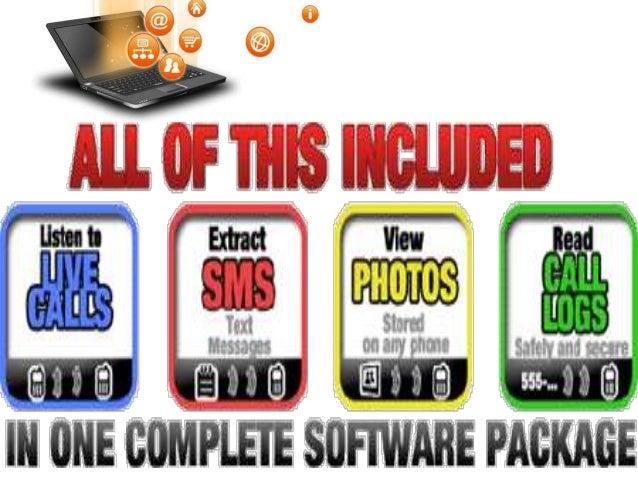 sportsbook software for sale sportsbook spy mobile