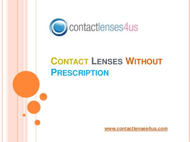 Ceclor Cd Without Prescription
