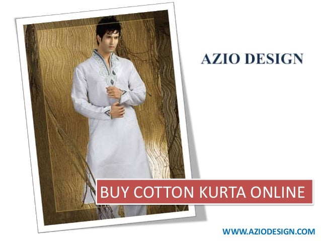 Shop Cotton On Collection Online @ ZALORA HK. FREE Delivery Above $ Cash On Delivery 30 Days Free Return.