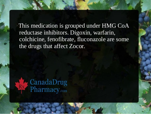 glucophage no prescription needed