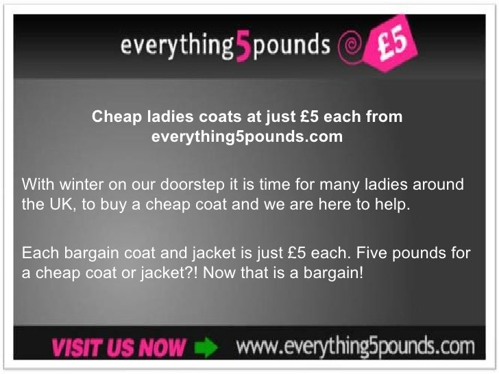 buy-discount-coats-online-from-everything5poundscom-3-728.jpg?cb=1351492936