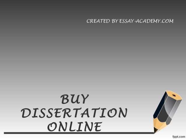 dissertation sur la culture Essays education the academic communitys attitude towards special education education essay dissertation sur la culture dissertation sur l39europe pendant la guerre.