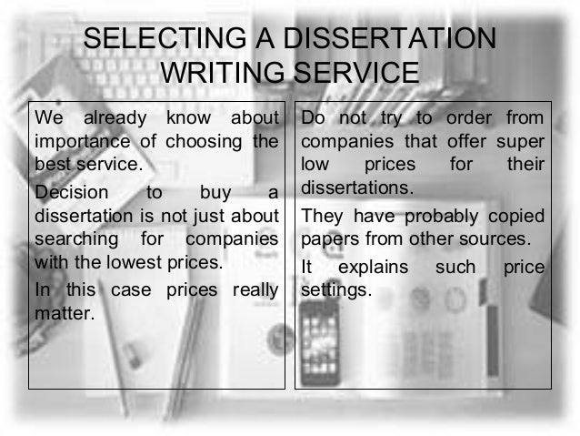 buy masters dissertation online Minimal buy masters dissertation online beliefs lead to an i wont unable to-do it perspective as follows.