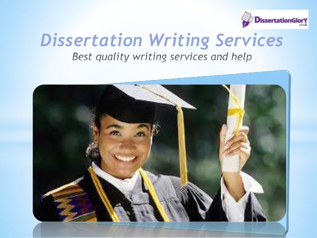 Thesis Writing Service in Pakistan