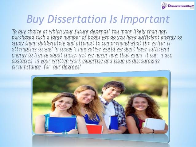 Buy Dissertation Online UK | 1 Click Dissertation
