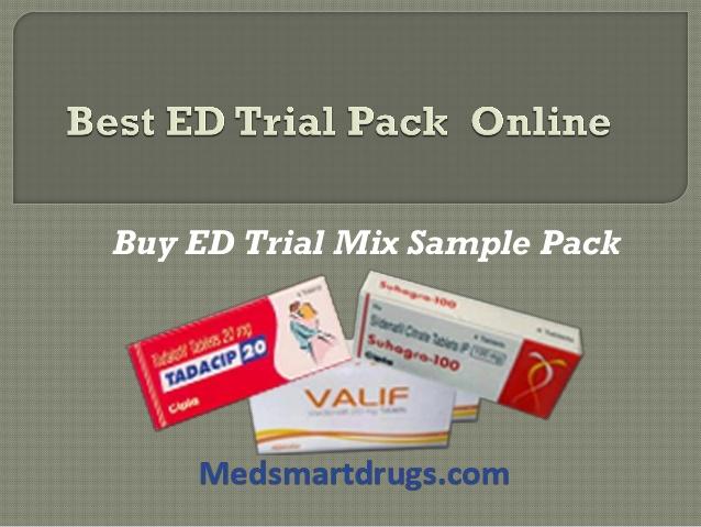 buy lasix 100 mg no prescription