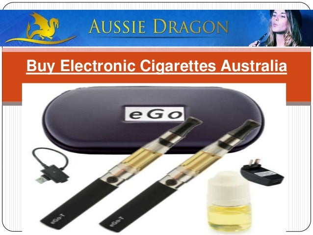 Electronic cigarette usb cable