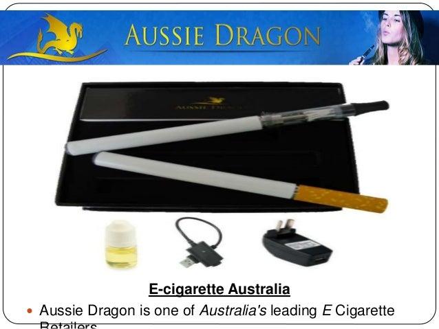 walmart e cigarette liquid