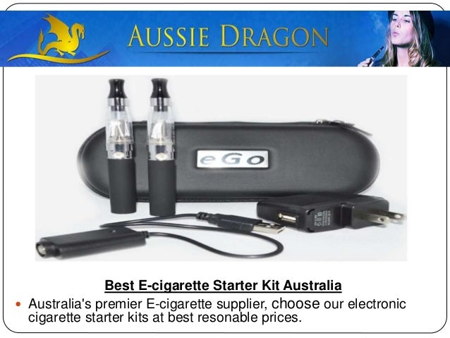 Electronic cigarette sales 2017
