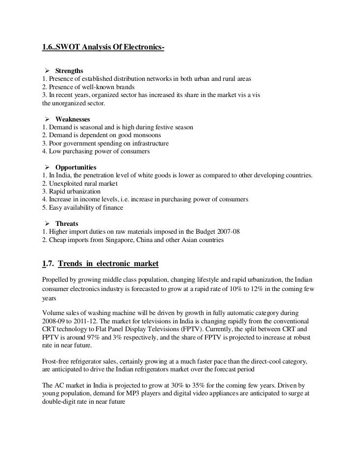 WY-PhD thesis PDF - Cranfield University