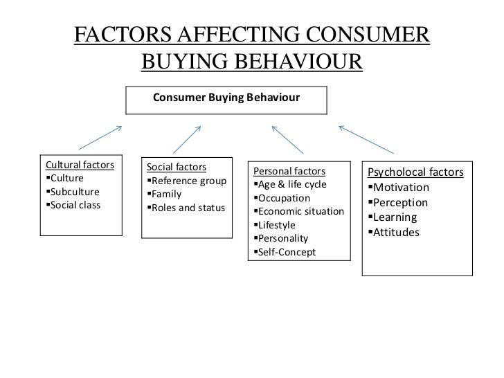 factors affecting brand loyalty essays