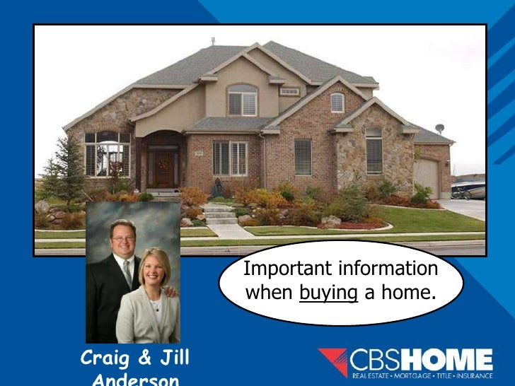 Home Purchase Plan                                         Important information                                     when ...