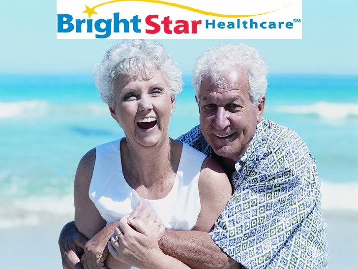 Buyers Guide To Homecare