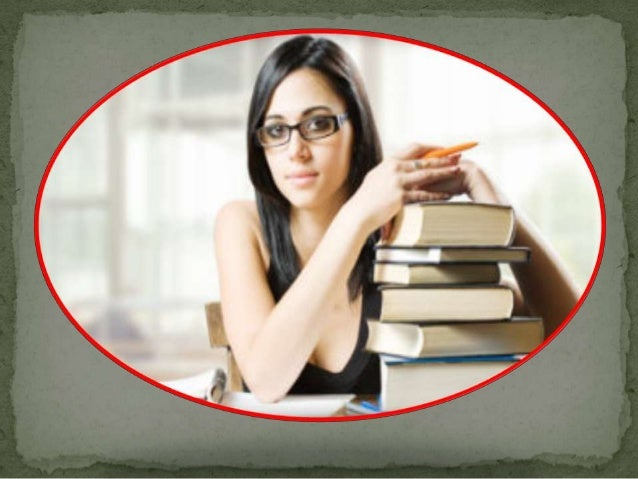 dissertation janice krueger clarion Essay on my dream school composition imran khan politician essay about myself what makes a good thesis statement for a research paper quizlet dissertation janice krueger clarion compare and contrast essay between football and basketball (dedicatory poem from wintering out analysis essay) the allegory of the cave essay lyrics linearisierung differentialgleichung beispiel essay dissertation uni.