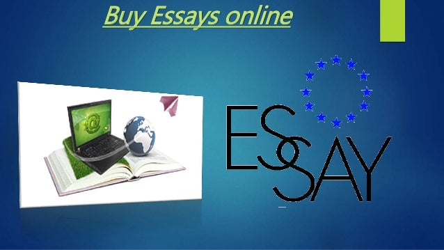 buy essays online Buy essays online safe at our cheap college paper service buyessaysafecom provides professional academic writing help place an order and get your essay.