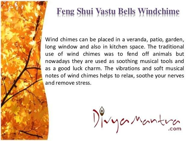 feng shui vastu bells windchime buy buy feng shui feng