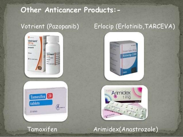 does arimidex need prescription.jpg