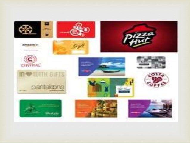 Turn your gift cards into cash!