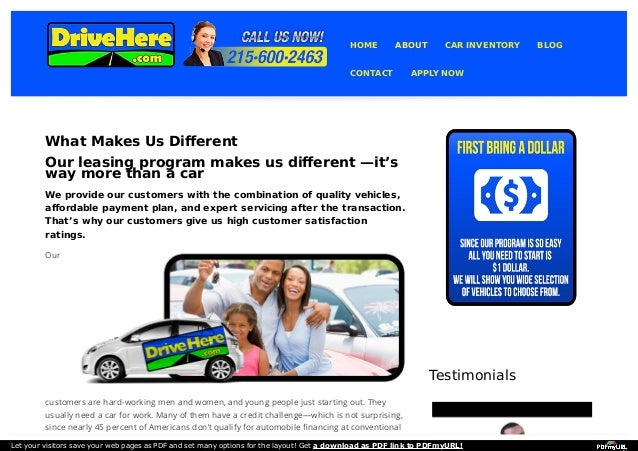 Business plan writers hamilton ontario