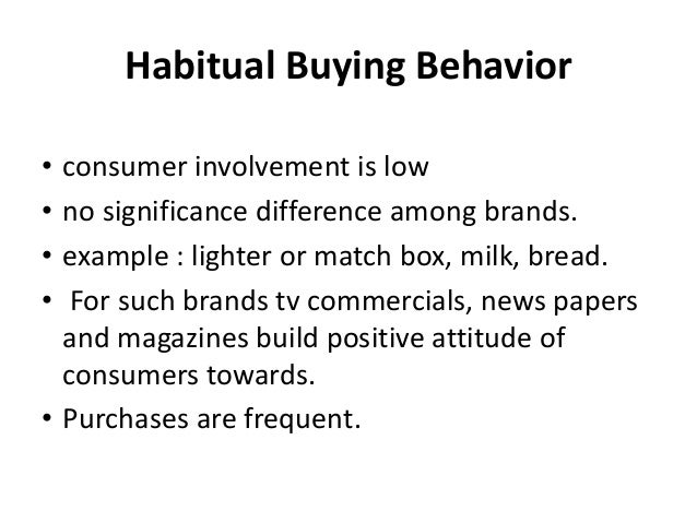 consumer behaviour towards newspaper The page contains list of all the articles on - consumer behaviour.