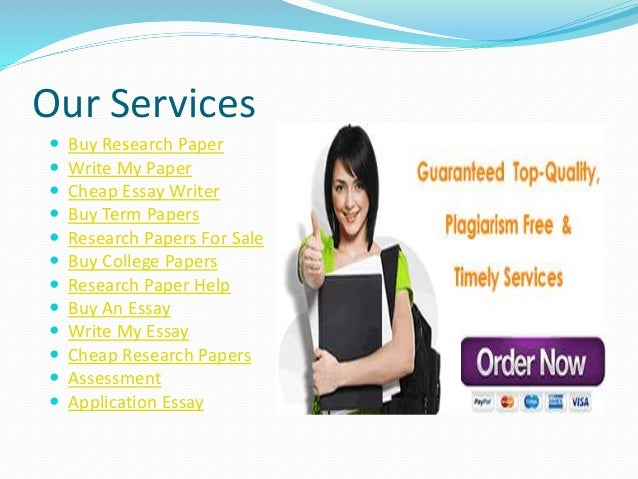 Buy research papers online   Essay Cafe SP ZOZ   ukowo order research  Where are they  ghost writers