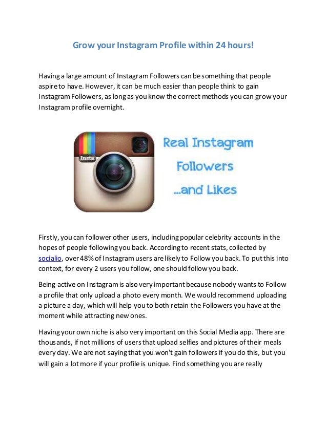 how to buy likes on instagram uk