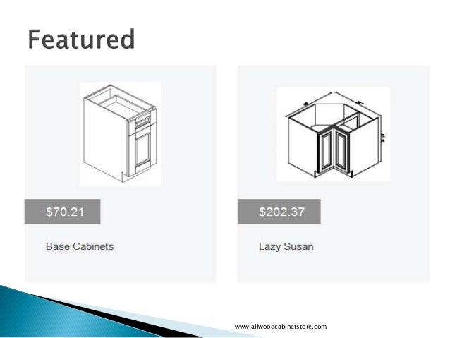 allwoodcabinetstore buy kitchen cabinet online in usa