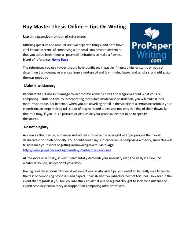 Impact career technical on students dissertations theses