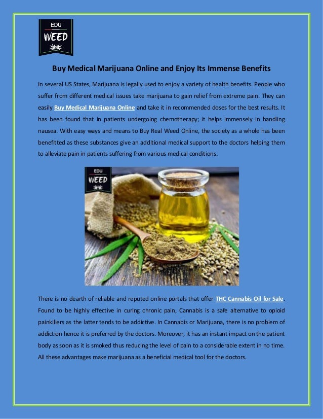 """marijuana and its profound health benefits Marijuana and mental health """"cannabis and its derivatives have profound effects on a wide variety of behavioral and neural functions."""