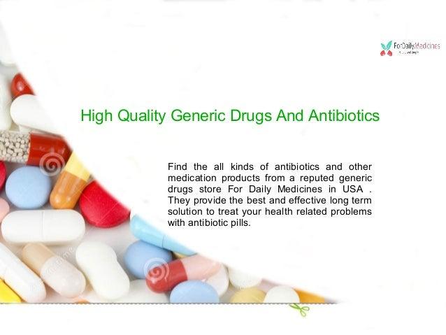 Does Viagra Mix With Antibiotics