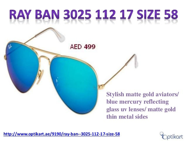 ray ban glass sizes  ray ban frame sizes