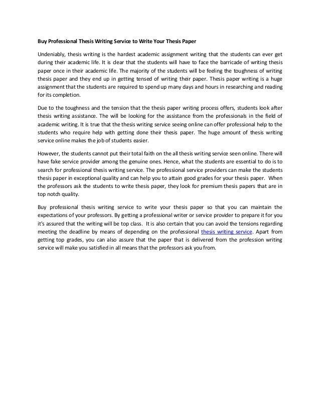 Police brutality essays essay on police brutality