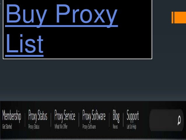 Прокси Сервер — купить, настройка/подключение Proxy сети
