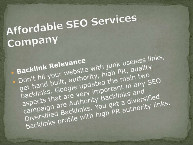 buy-quality-backlinks-ontario-1-638.jpg?