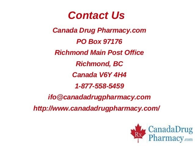 where to buy nolvadex (tamoxifen citrate)