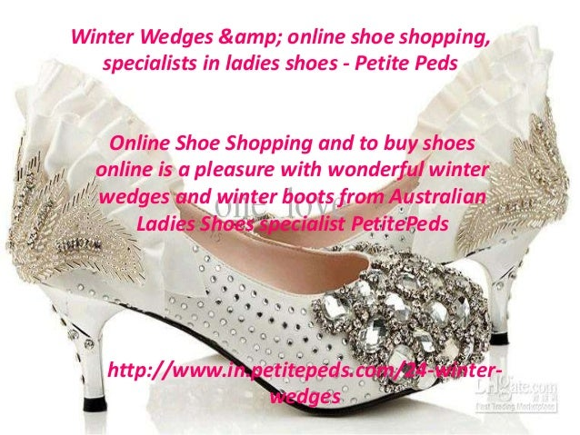 Brilliant Online Shoes Shopping India  Buy Shoes Online