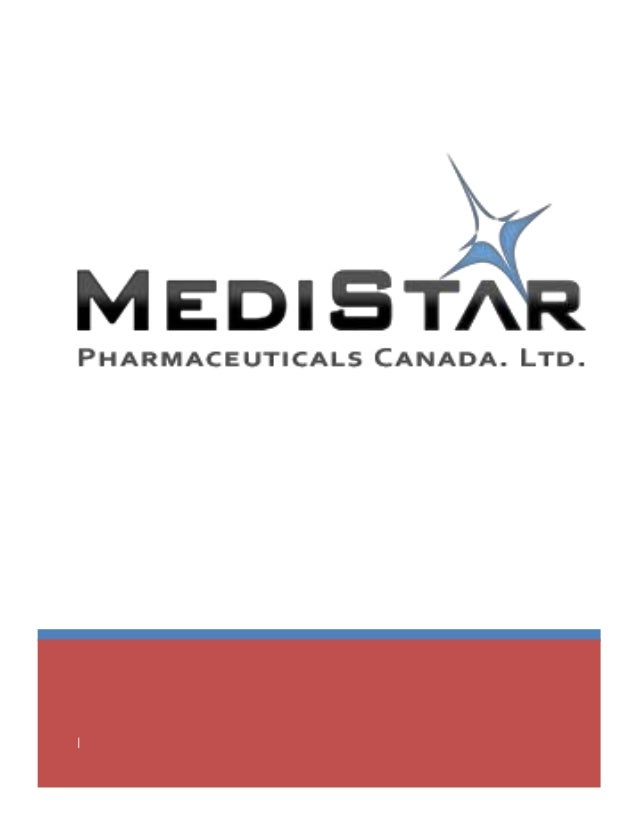 medistar steroids canada review
