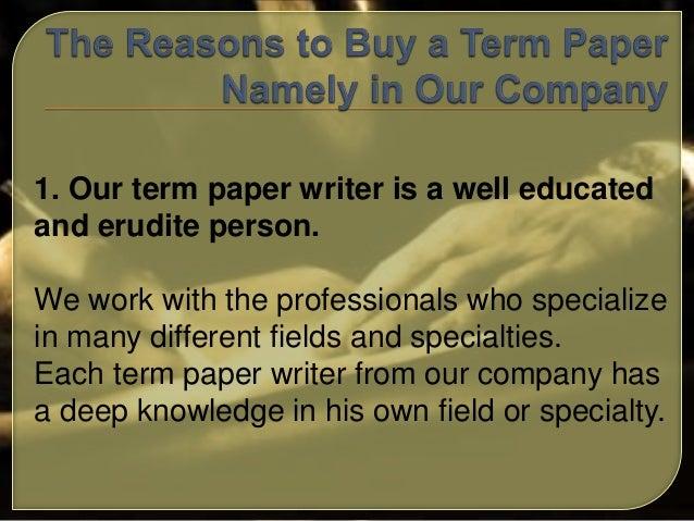 English essay indledning image 9