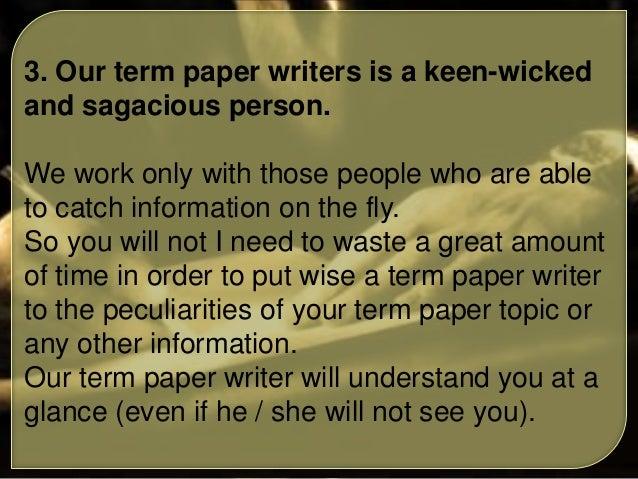 University writing website uk picture 3