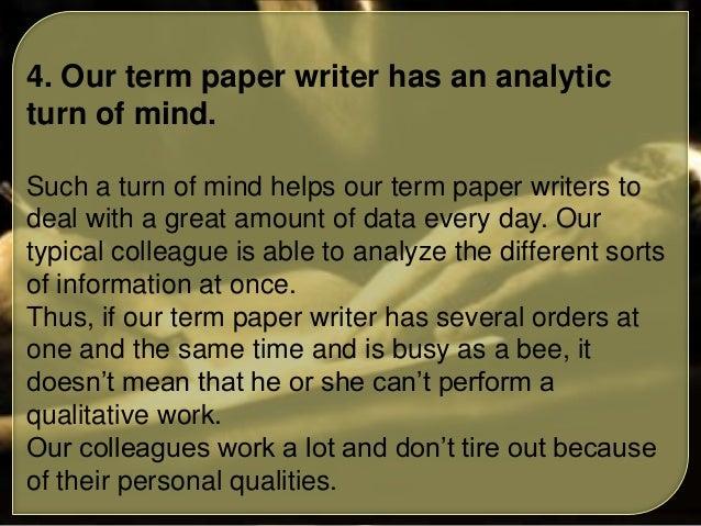 Statistics buy already written essays