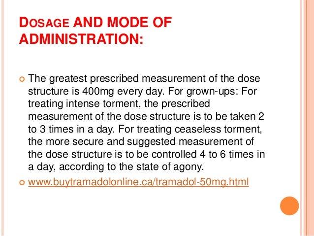 cialis 5 mg costo farmacia