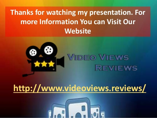 buy reviews for your website Cnet brings you the top unbiased editorial reviews and ratings for tech products, along with specs, user reviews, prices and more.