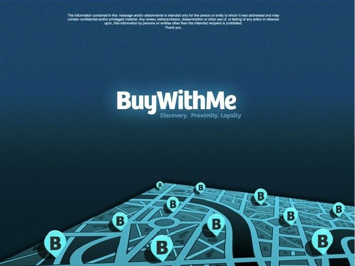 Buywithmegravity