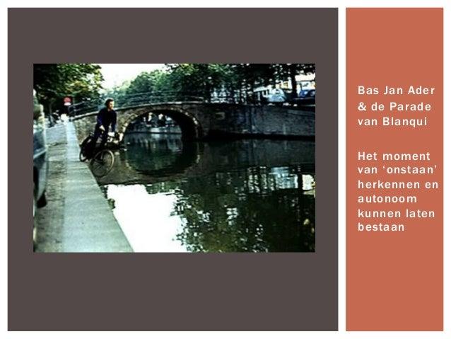 Hackathon Buza - Rob van Kranenburg