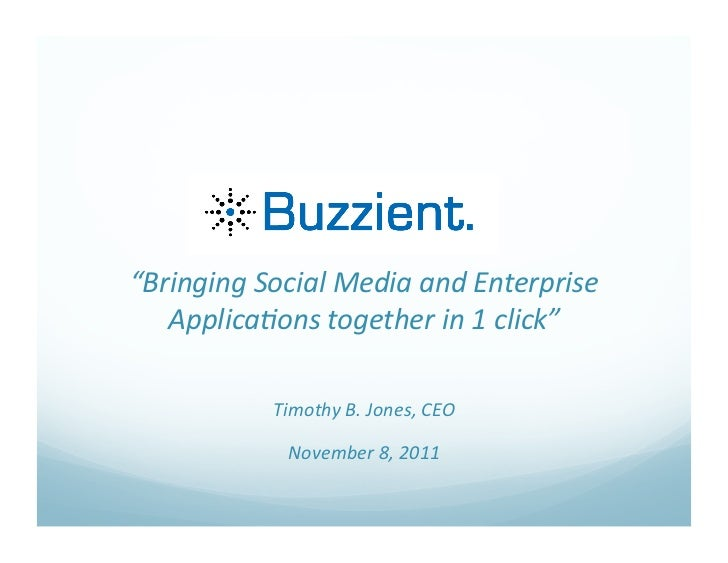 """Bringing
