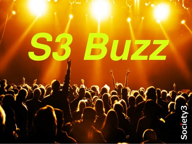 Creating a successful Buzz within 24 hours