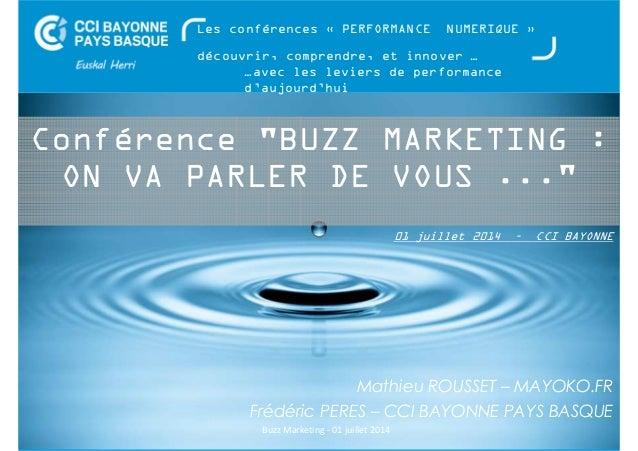 Les conférences « PERFORMANCE NUMERIQUE »  découvrir, comprendre, et innover …  …avec les leviers de performance  d'aujour...
